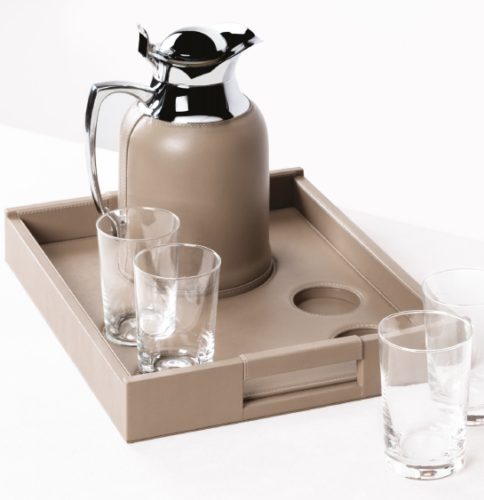 tray_leather_bar_pub_kitchen_table_accessories_buffet_accessories_home_hotel_restaurant_best_qualit_Fionas_ateliery
