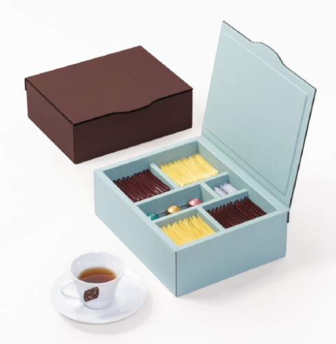Tea_coffe_box_teapot_thermo_table_accessories_buffet_accessories_home_hotel_restaurant_best_qualit_Fionas_ateliery