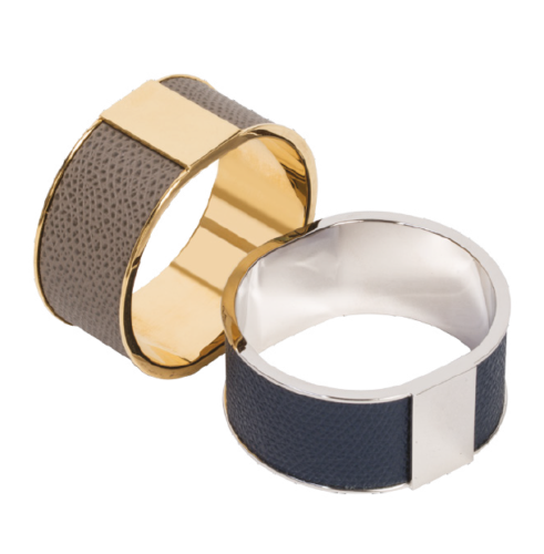 napkin_ring_leather_inox_table_setting_kitchen_table_accessories_buffet_accessories_home_hotel_restaurant_best_qualit_Fionas_ateliery