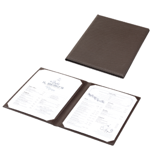 menu_chart_leather_set_saft_table_accessories_buffet_accessories_home_hotel_restaurant_best_qualit_Fionas_ateliery