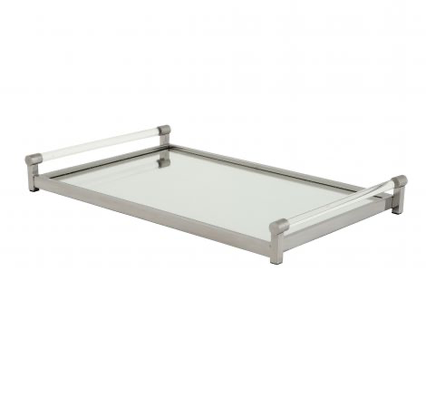 tray_silver_inox_bar_pub_kitchen_table_accessories_buffet_accessories_home_hotel_restaurant_best_qualit_Fionas_ateliery