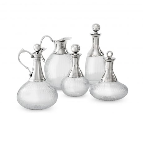 decanter_carafe_tumbler_table_kitchen_table_accessories_buffet_accessories_home_hotel_restaurant_best_qualit_Fionas_ateliery