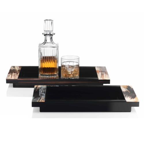 tray_wood_bar_pub_kitchen_table_accessories_buffet_accessories_home_hotel_restaurant_best_qualit_Fionas_ateliery