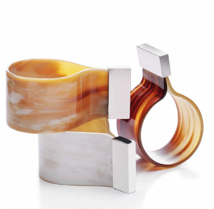 napkin_ring_table_setting_kitchen_table_accessories_buffet_accessories_home_hotel_restaurant_best_qualit_Fionas_ateliery