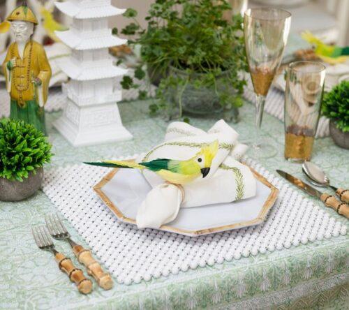 cotton_provence_tablecloth_green