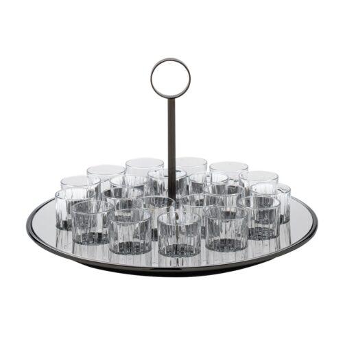 liquor_dish_table_accessories_buffet_accessories_home_hotel_restaurant_best_qualit_Fionas_ateliery