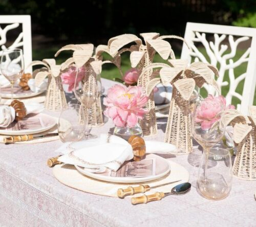 cotton_provence_tablecloth_pink