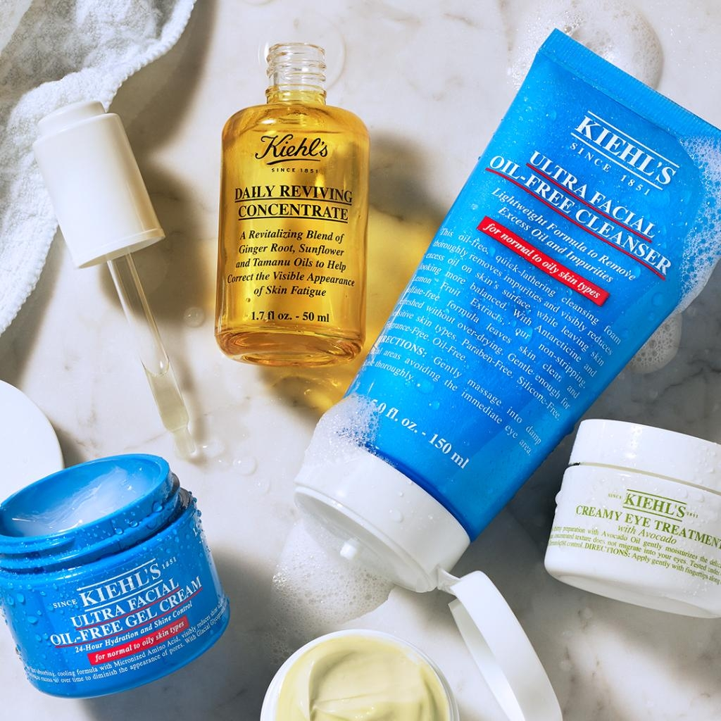 luxury_facial_and_body_cosmetics