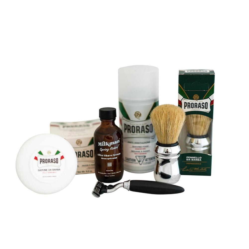 amenities_for_shaving_luxury_proraso