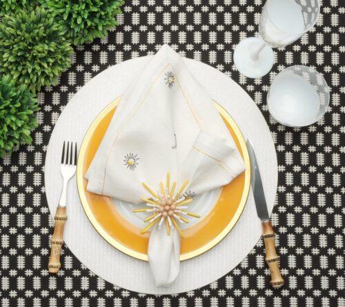 cotton_tablecloth_black