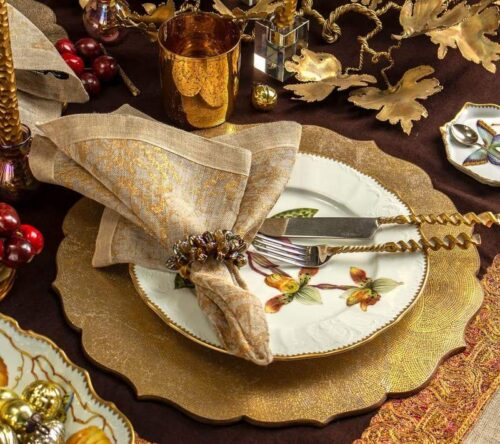 acrylic_holiday_placemat_gold