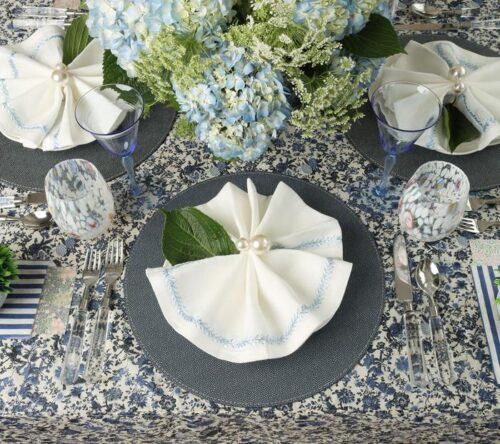 cotton_floral_tablecloth_navy