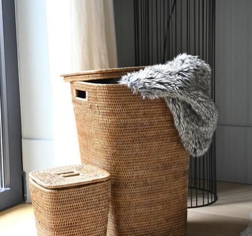 rattan_accesories_baskets_towel_racks_pots_ice_buckets_table_accessories