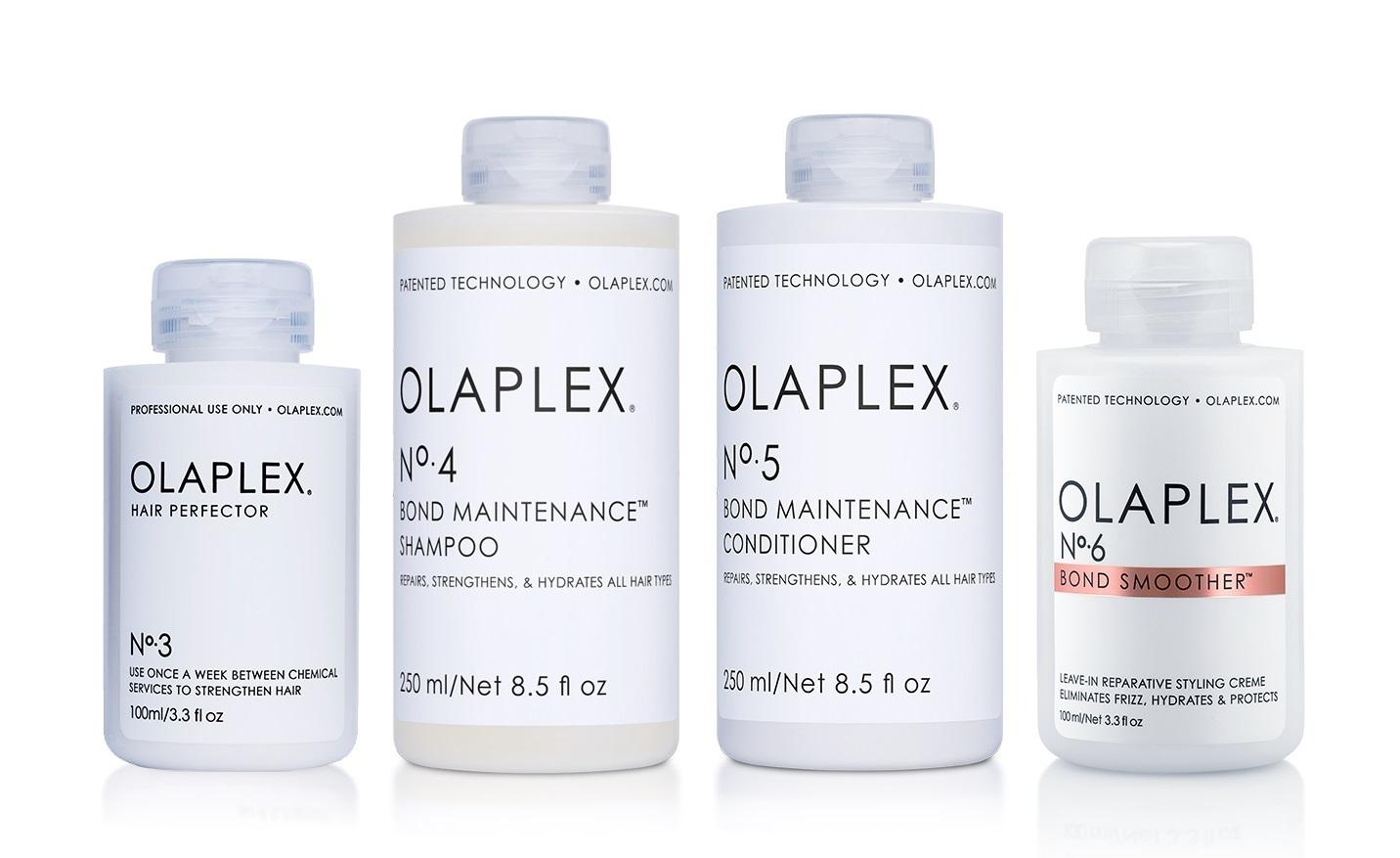 olaplex_luxury_amenities