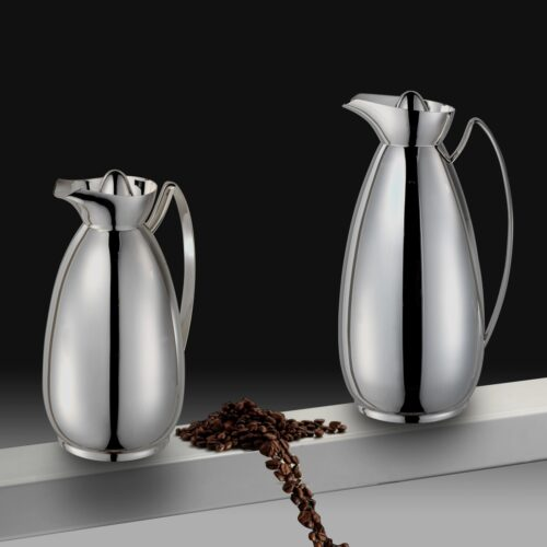 carafe_thermo_table_accessories_buffet_accessories_home_hotel_restaurant_best_qualit_Fionas_ateliery