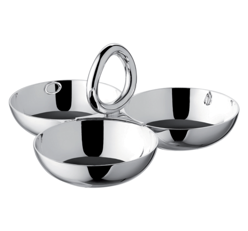 bowl_set_table_kitchen_table_accessories_buffet_accessories_home_hotel_restaurant_best_qualit_Fionas_ateliery