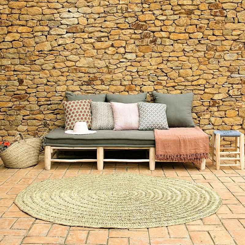 outdoor_natural_organic_fibers_sofa
