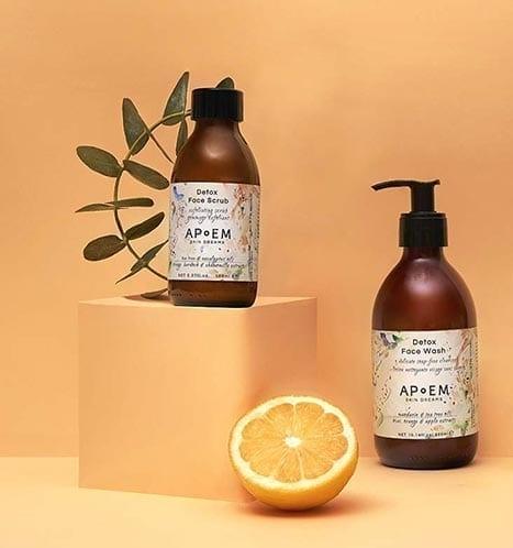 soap_amenities_apoem