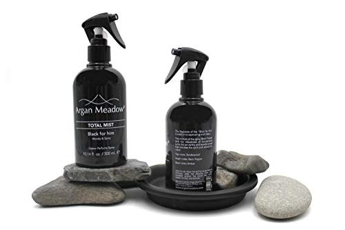 argan_meadow_luxury_cosmetics