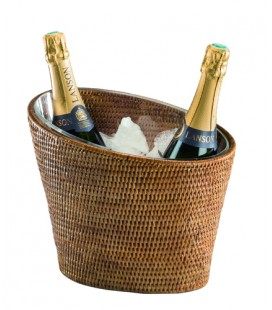 rattan_champagne_bucket_accesories_baskets_towel_racks_pots_ice_buckets_table_accessoriesrattan_tray_container_bar_pub_kitchen_table_accessories_buffet_accessories_home_hotel_restaurant_best_qualit_Fionas_ateliery