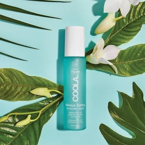 sunscreen_makeup_setting_coola