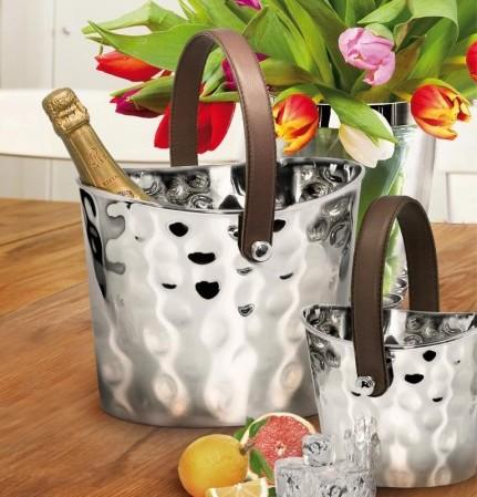 bucket_leather_barware_bar_pub_kitchen_table_accessories_buffet_accessories_home_hotel_restaurant_best_qualit_Fionas_ateliery