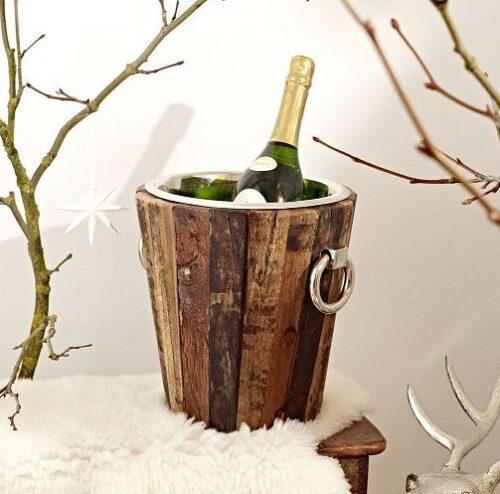 bucket_wood_barware_bar_pub_kitchen_table_accessories_buffet_accessories_home_hotel_restaurant_best_qualit_Fionas_ateliery