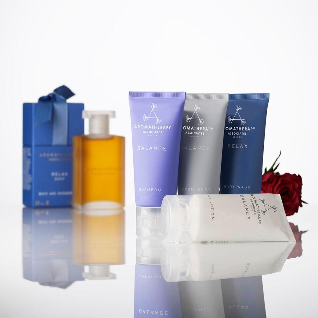 amenities_aromatherapy_luxury_toiletries