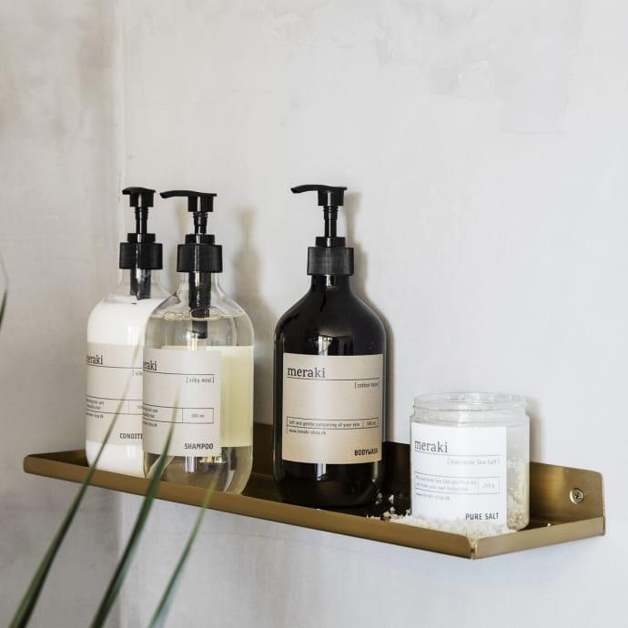 luxury_soap_meraki