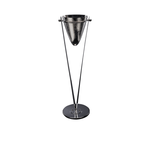 bucket_foot_gold_barware_bar_pub_kitchen_table_accessories_buffet_accessories_home_hotel_restaurant_best_qualit_Fionas_ateliery