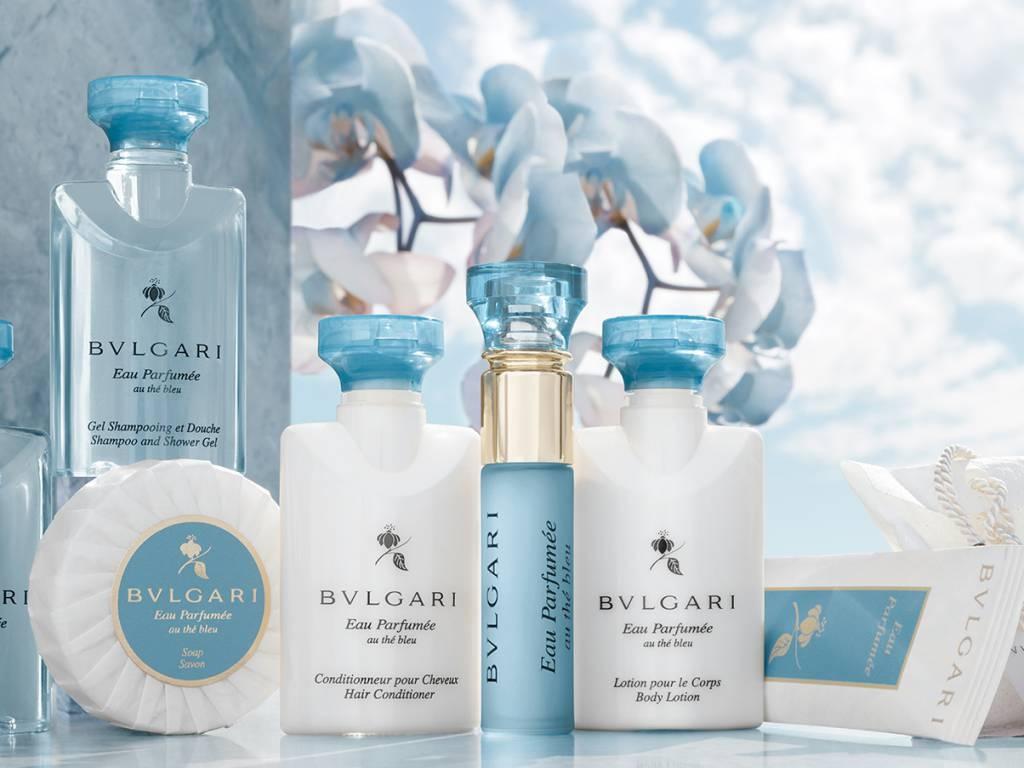 Bvlgari_Luxury_amenities