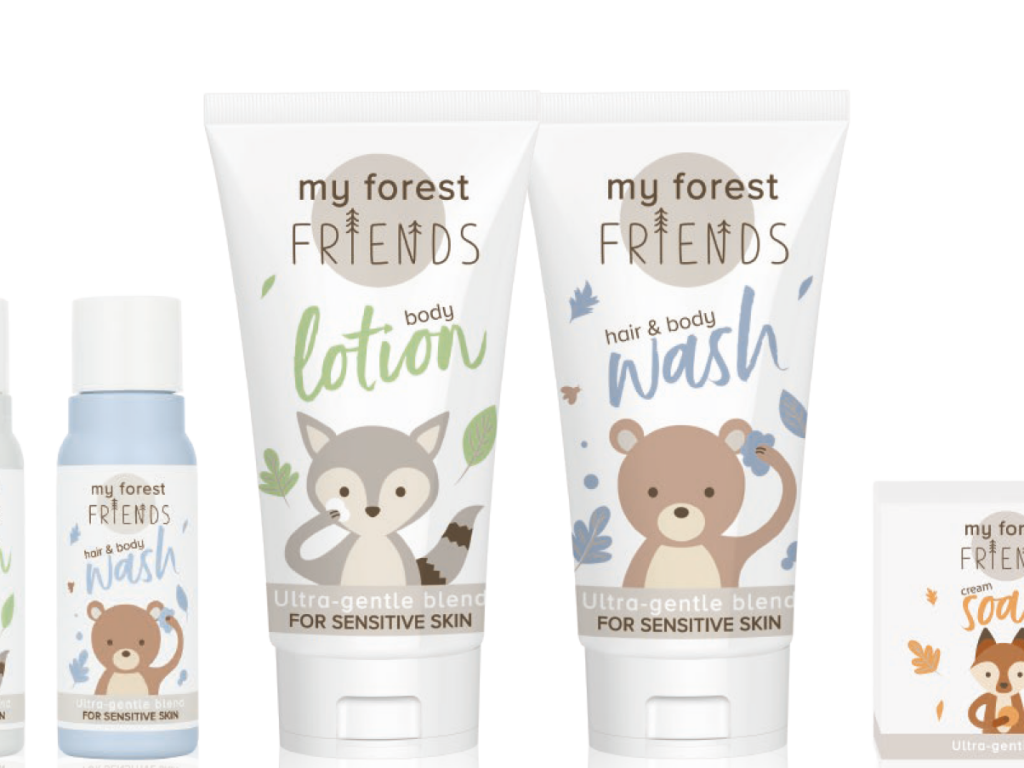 baby_amenities_my_forest