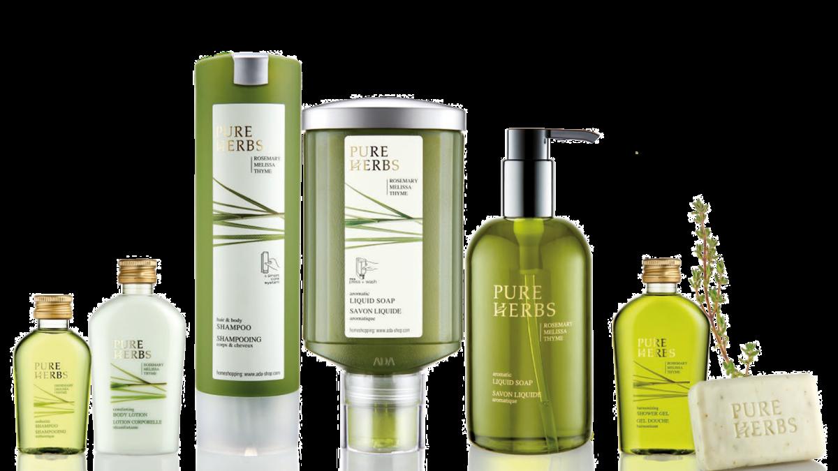 pure_herbs_natural_organic_amenities_toiletries