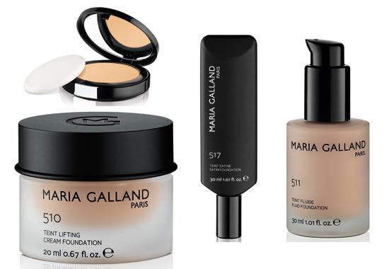 woman_luxury_cosmetics