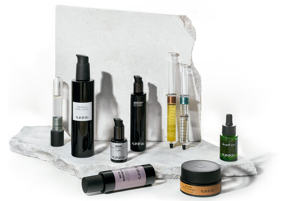 luxury_cosmetics_amenities_sepai