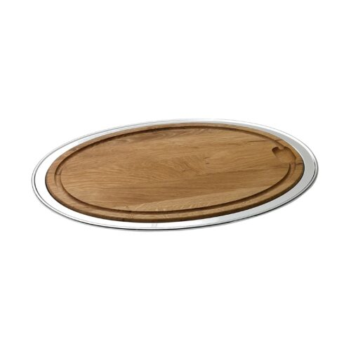 cutting_board_tray_board_bread_board_wood_silver_bar_pub_kitchen_table_accessories_buffet_accessories_home_hotel_restaurant_best_qualit_Fionas_ateliery