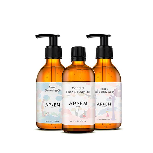 apoem_body_wash