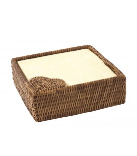 rattan_napkin_holder_range_towels_tray_accesories_baskets_towel_racks_pots_ice_buckets_table_accessoriesrattan_tray_container_bar_pub_kitchen_table_accessories_buffet_accessories_home_hotel_restaurant_best_qualit_Fionas_ateliery