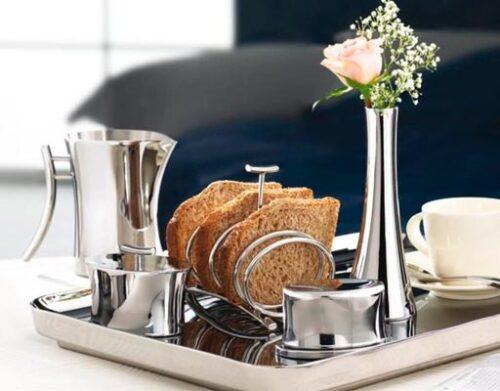 service_coffee_ gadget_kitchen_table_accessories_buffet_accessories_home_hotel_restaurant_best_qualit_Fionas_ateliery