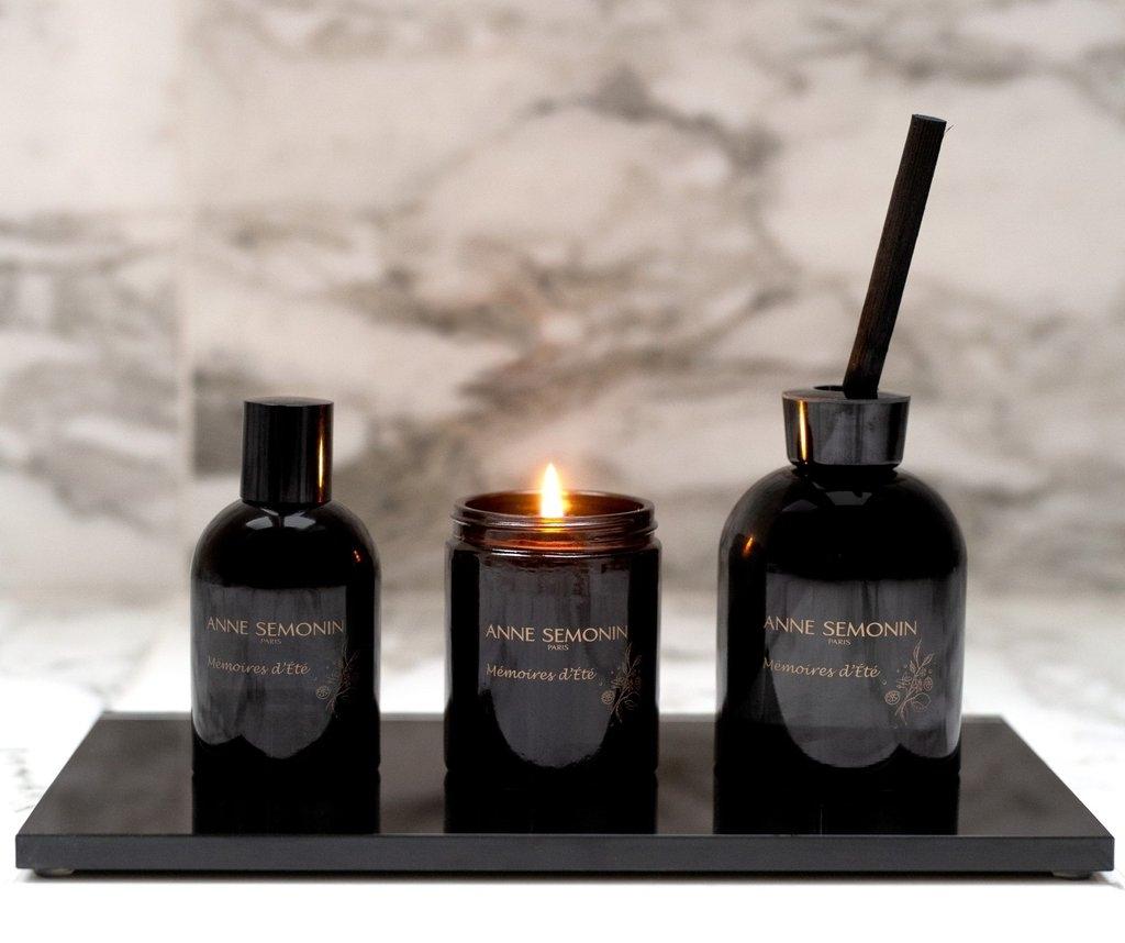 anne_semonin_luxury_amenities