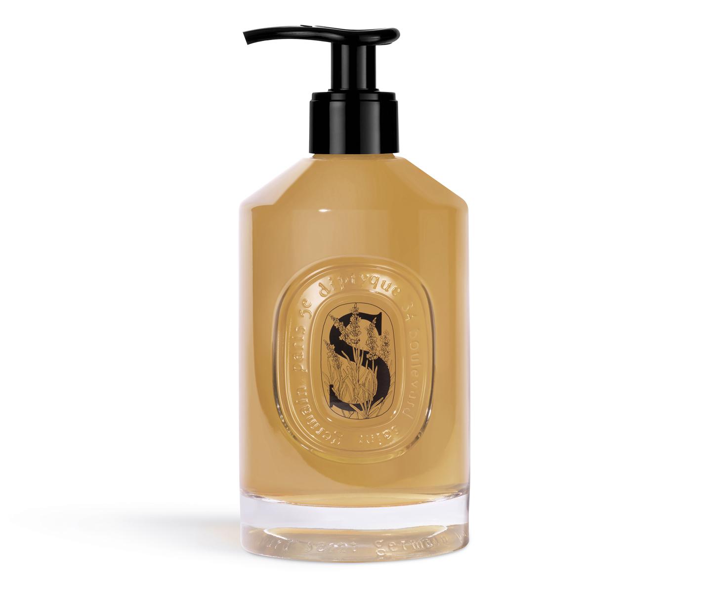 diptyque_hand_soap