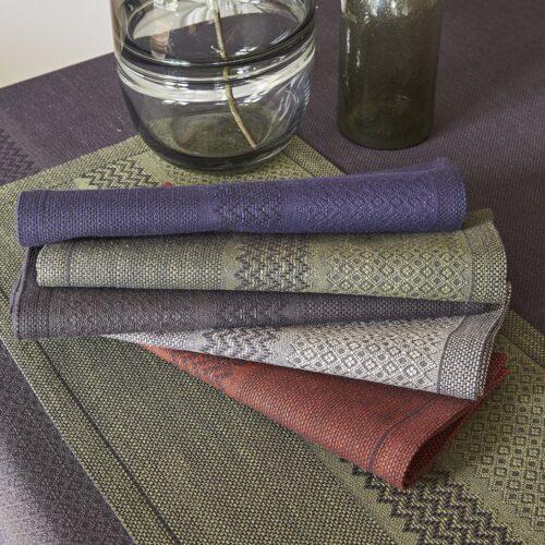 Tablecloth_cotton_linen