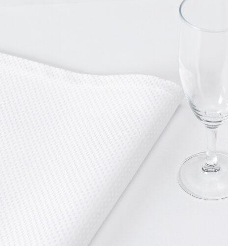 COTTON_tablecloth_offre_white