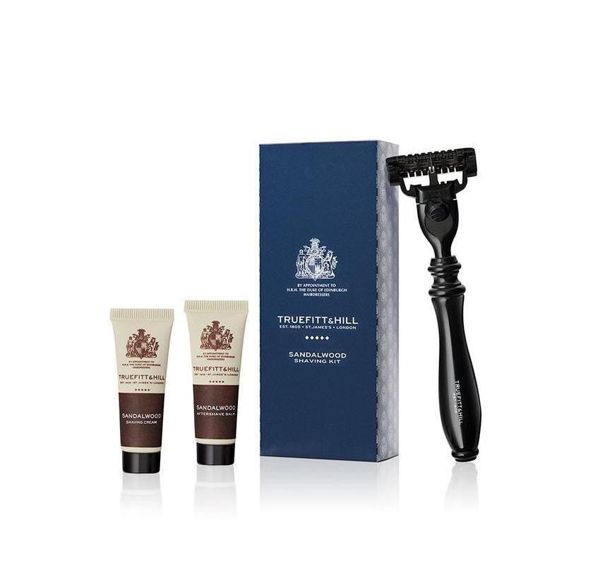 luxury_shave_kit_hotel_truefitt_&_hill
