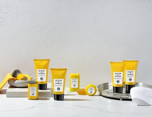 Acqua_di_parma_amenities_yellow
