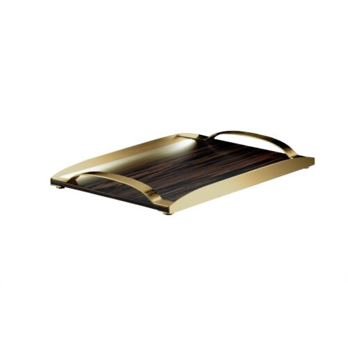 tray_wood_gold_inox_oval_bar_pub_kitchen_table_accessories_buffet_accessories_home_hotel_restaurant_best_qualit_Fionas_ateliery